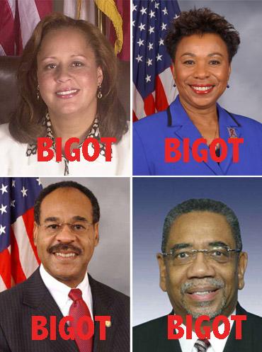 bigots1