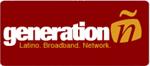 gen-n-top sidebar ad.jpg