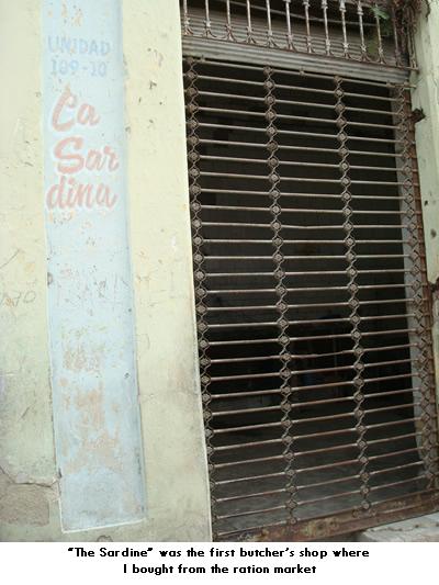 la_sardina-copy