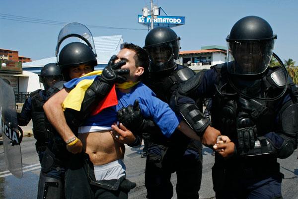012910_veneuelaprotest