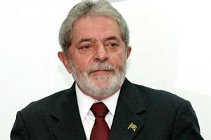 lula-de-brasil