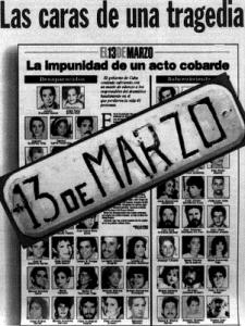 Remolcador_13_de_Marzo