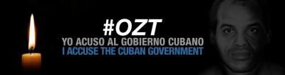 ozt_bilingual