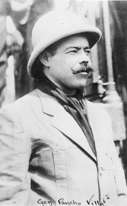 Pancho Villa 02 EPPL