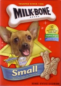 milkboneboxfrontweb