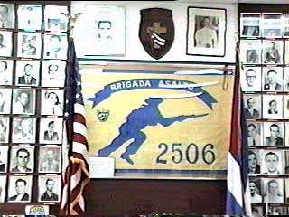 brigada2506b