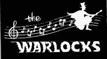 Warlocks-217x119
