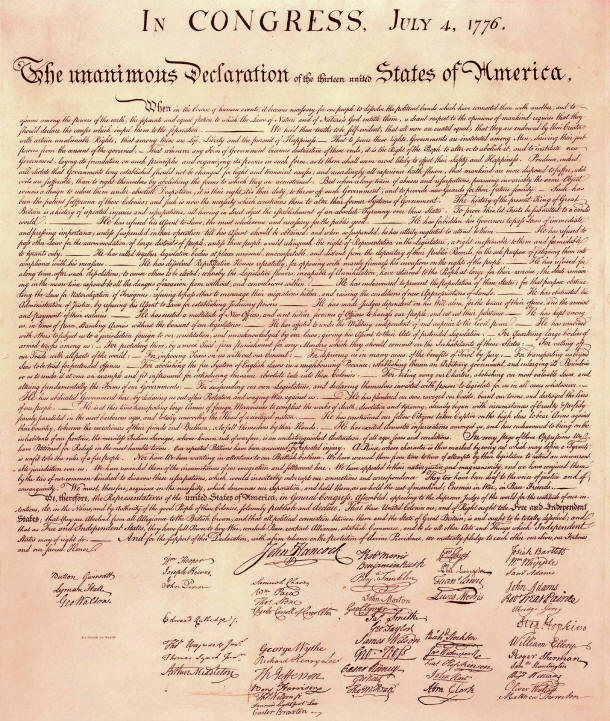 declaration-of-independence-picture