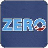 Obama_Zero