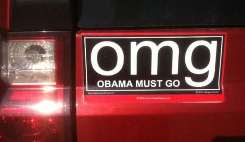 Bumper-Sticker-Nasheville-TN-OMG