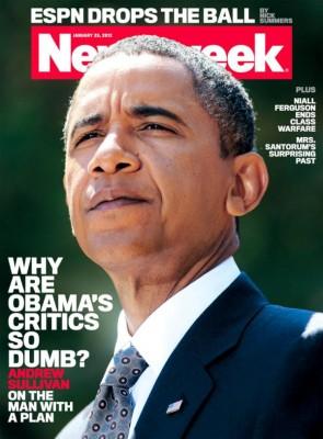 Newsweek20115