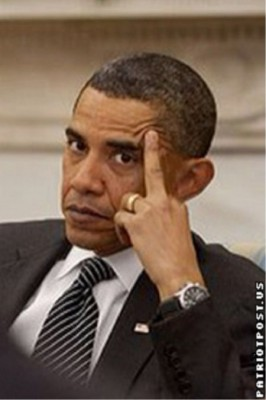 Pointing Finger Meme 58305 Movieweb