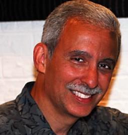 Jorge 2010