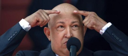 hugo-chavez-cancer