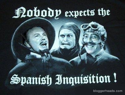 spanish_inquisition