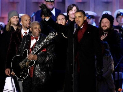 Obama-and-BB-King