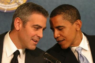 clooney_obama21