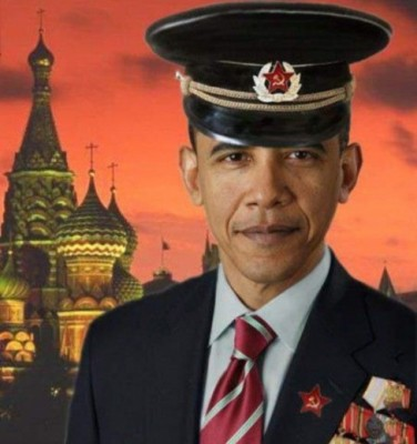large_Barack_Obama_Russian_Funny_Picture_43510