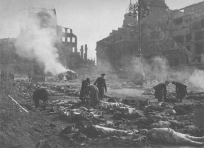 Dresden 1945 1
