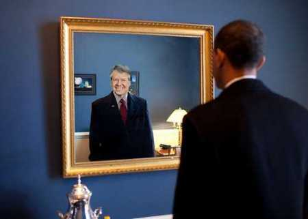 jimmy-carter_obama-sees-in-mirror