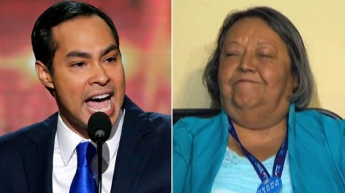 Julian-Castro-Mother-550x309