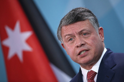 King-Abdullah-II-of-Jordan