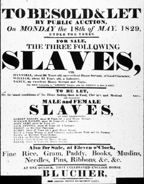 Slave_sale_posterJPG