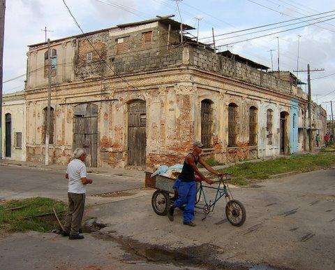cuban_ruins