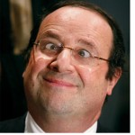 francois Hollande-louche5