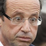 francois-hollande-diapo-2