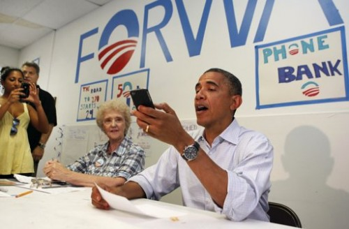 obama-phone-bank