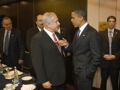 obama_netanyahu_finger2
