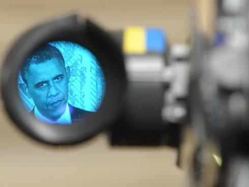 obamacamera