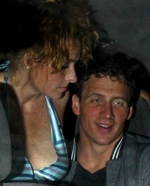 ryan-lochte-sister-party