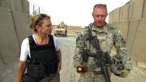 Lara-Logan-Afghanistan