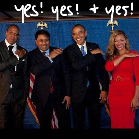 beyonce-barack-obama-jay-z-brush-ya-shoulders-off2__oPt