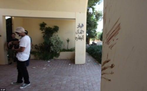 blood-libya
