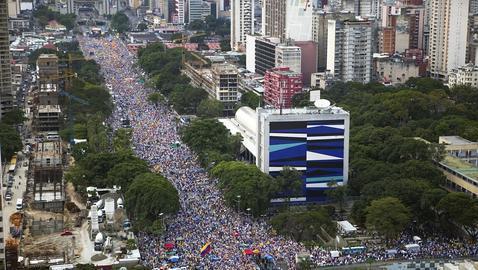 capriles-manifestacion-reuters--478x270