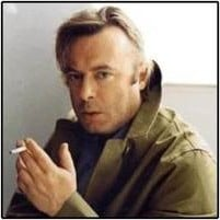 The other Hitchens