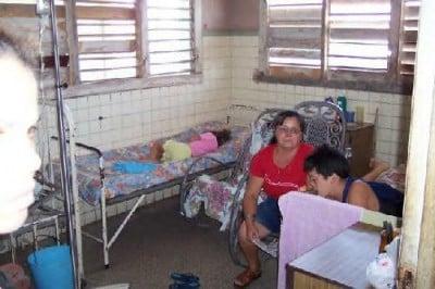 hospital-infantil-de-cuba