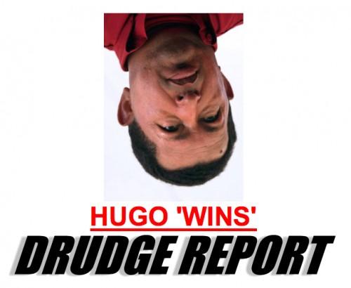 hugo-wins