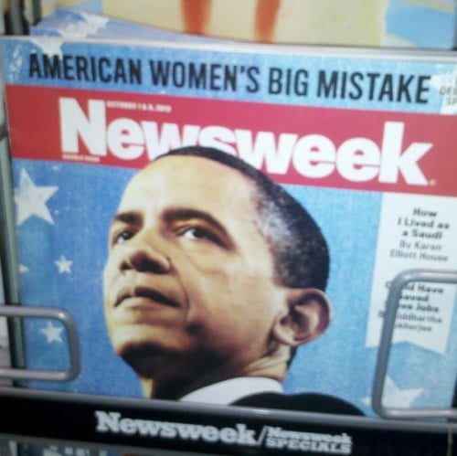 newsweek_obama_mistake_10-15-12