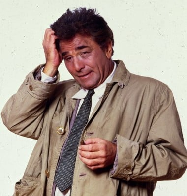 columbo-played-by-peter-falk-playback-image-5