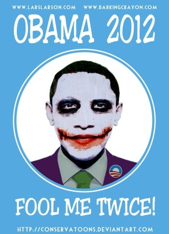 obama___fool_me_twice_by_redtusker-d3fxjpu