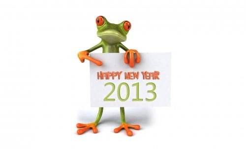 Happy-New-Year-2013-Full-HD-Wallpaper-6