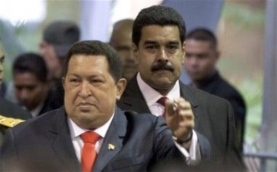 Venezuela-Chavez_2365934b