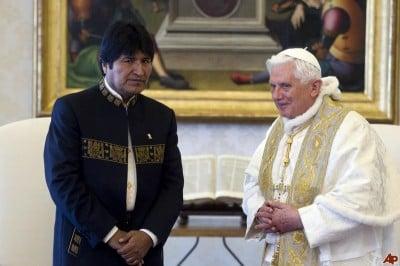 pope-benedict-xvi-evo-morales-2010-5-17-8-26-20