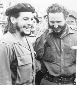 Che_Guevara_and_Fidel_Castro
