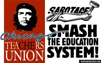 Chicago_Teachers_Union_Smash