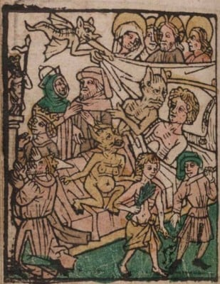 German-Ars-Page-3